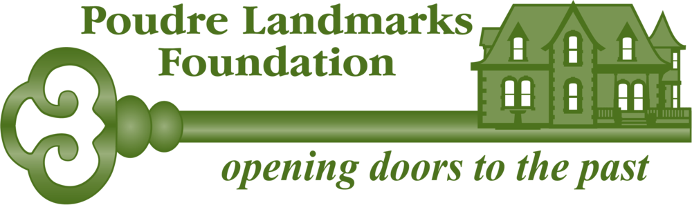 PLF-logo.png