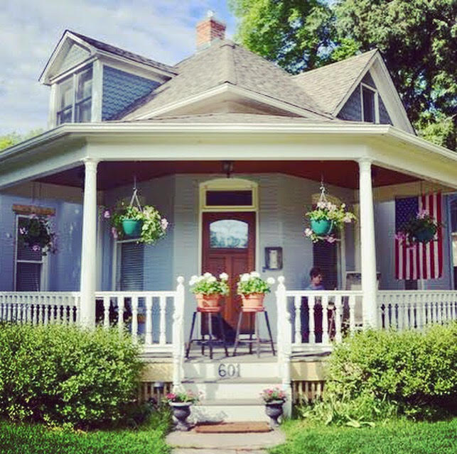 2017 historic home.jpg
