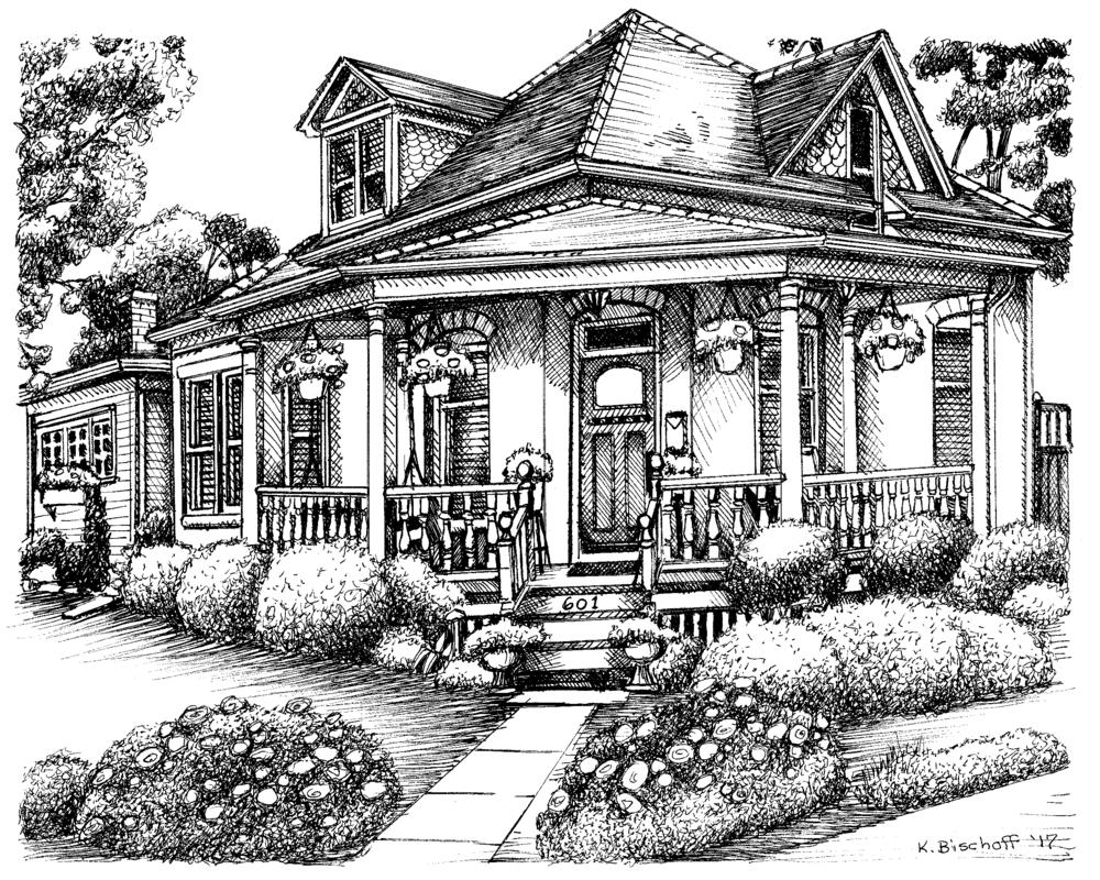 1a Aaron Kitchel House_601 W MountainWeb.png