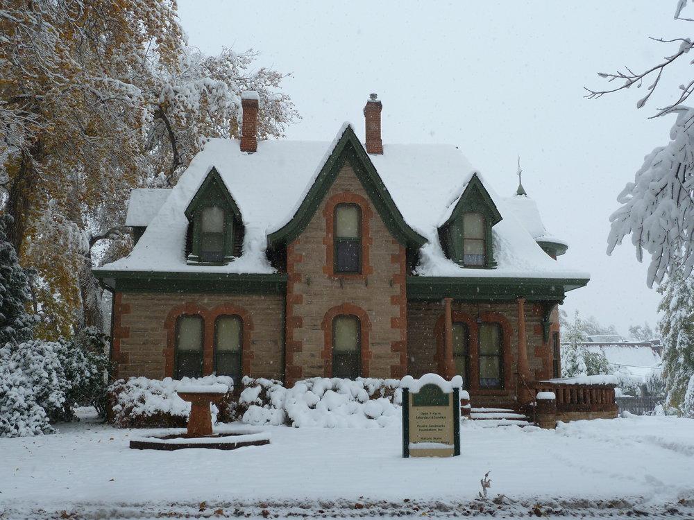 2011 snowy AH.2.jpg
