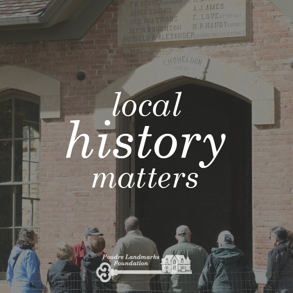Artboard 6local history matters4.png