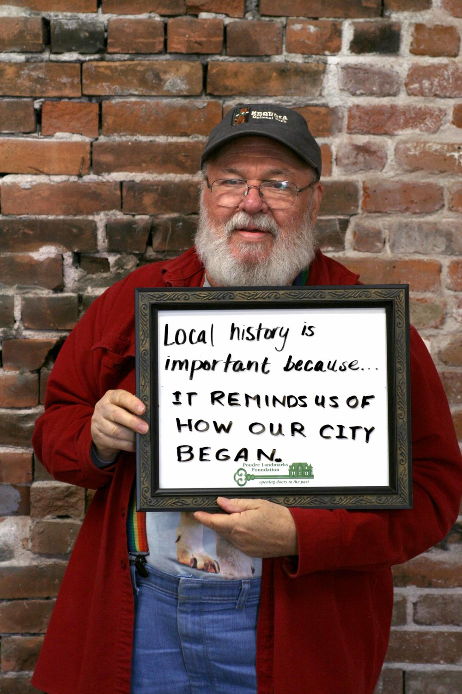 bill_localhistorymatters