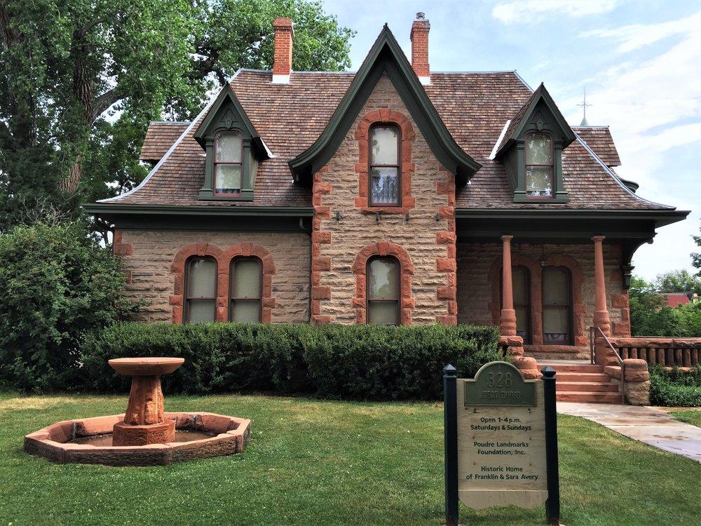 avery house.jpg