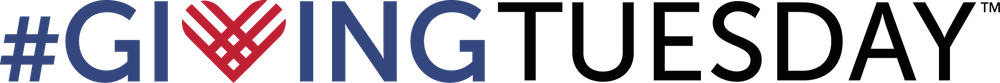 giving tuesday horizontal logo.png