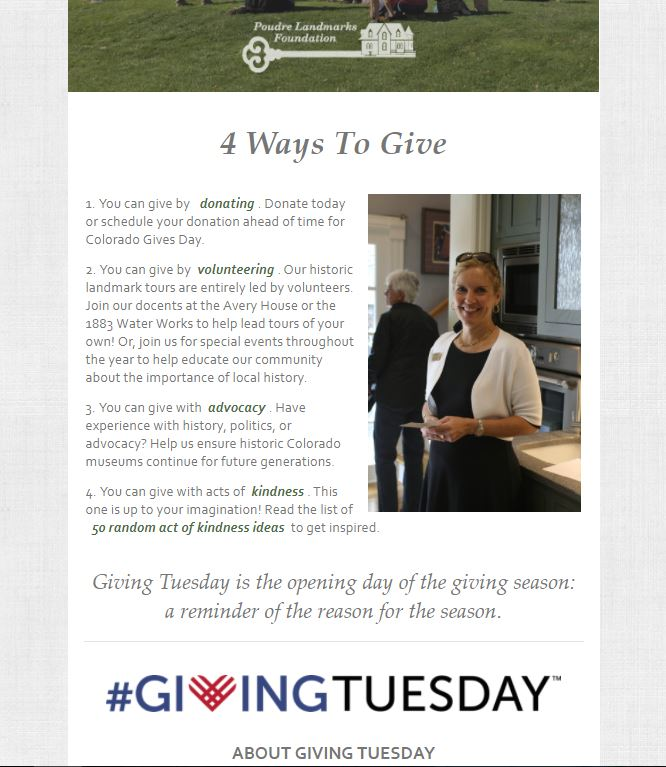11-17 giving tuesday.JPG