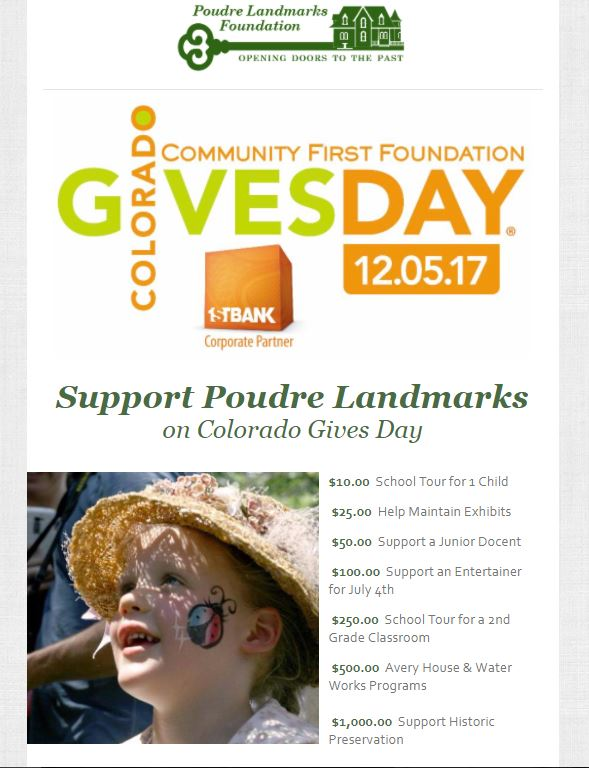 11-17 colorado gives day1.JPG