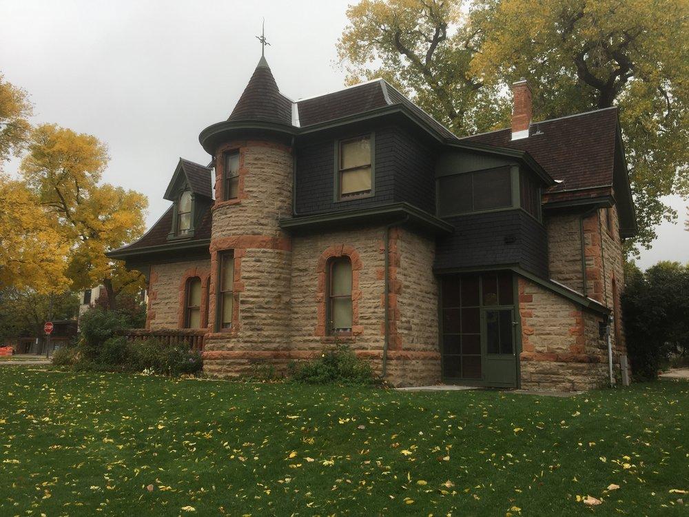Avery-House-autumn-2016-3.JPG