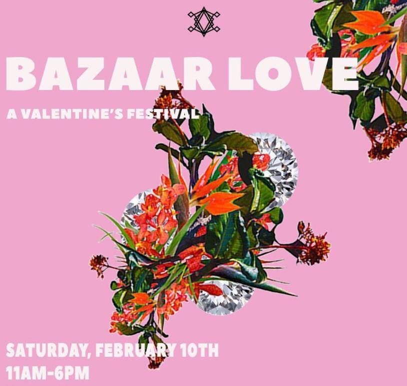 Bazaar Ad 2.jpg