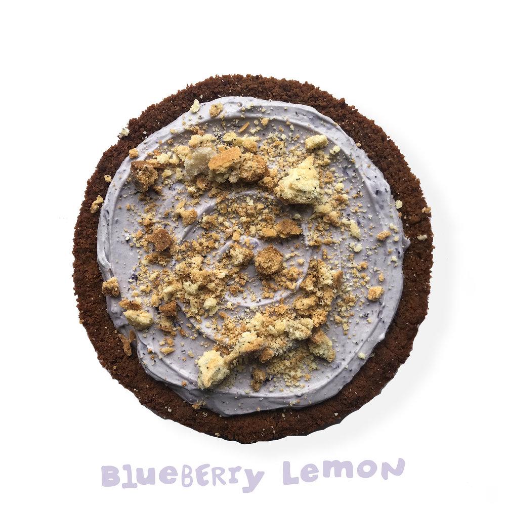 BlueberryLemonTxt.jpg
