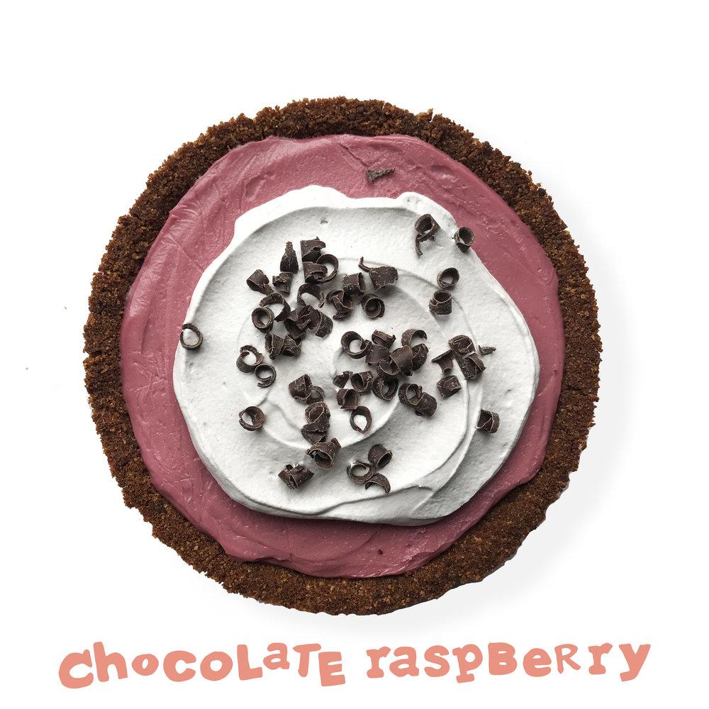 ChocolateRaspberrytxt.jpg