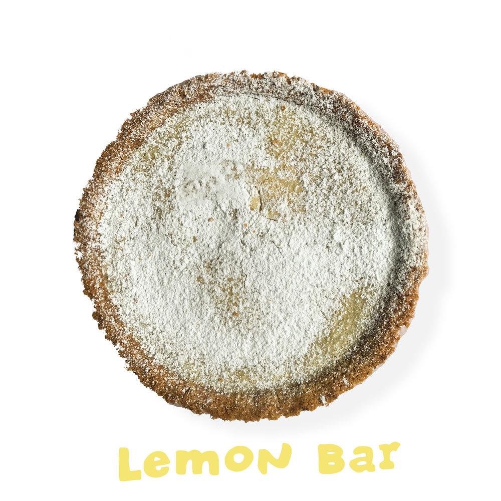 LemonBartxt.jpg