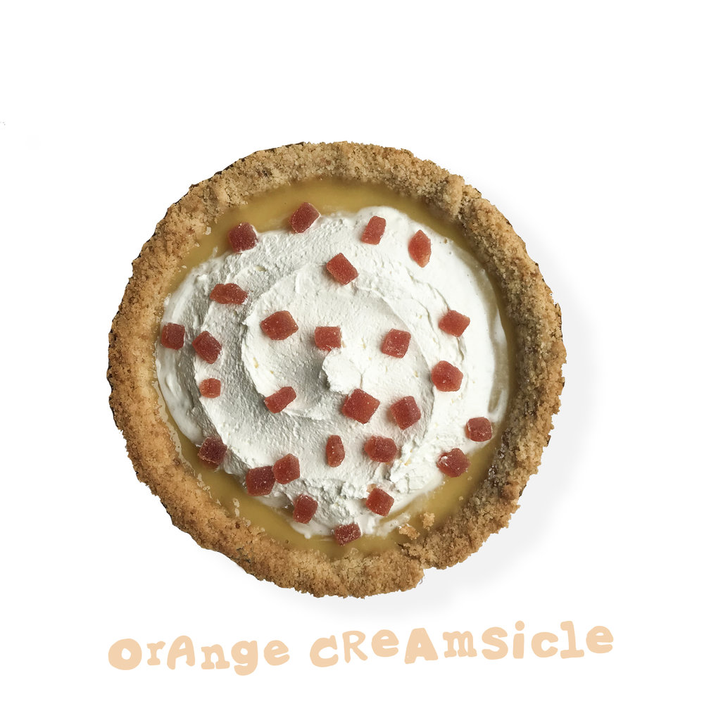OrangeCreamsicletxt.jpg
