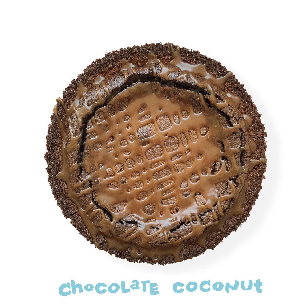 ChocolateCoconutTxt.jpg