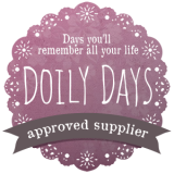 Doily_Badge_LRG.png