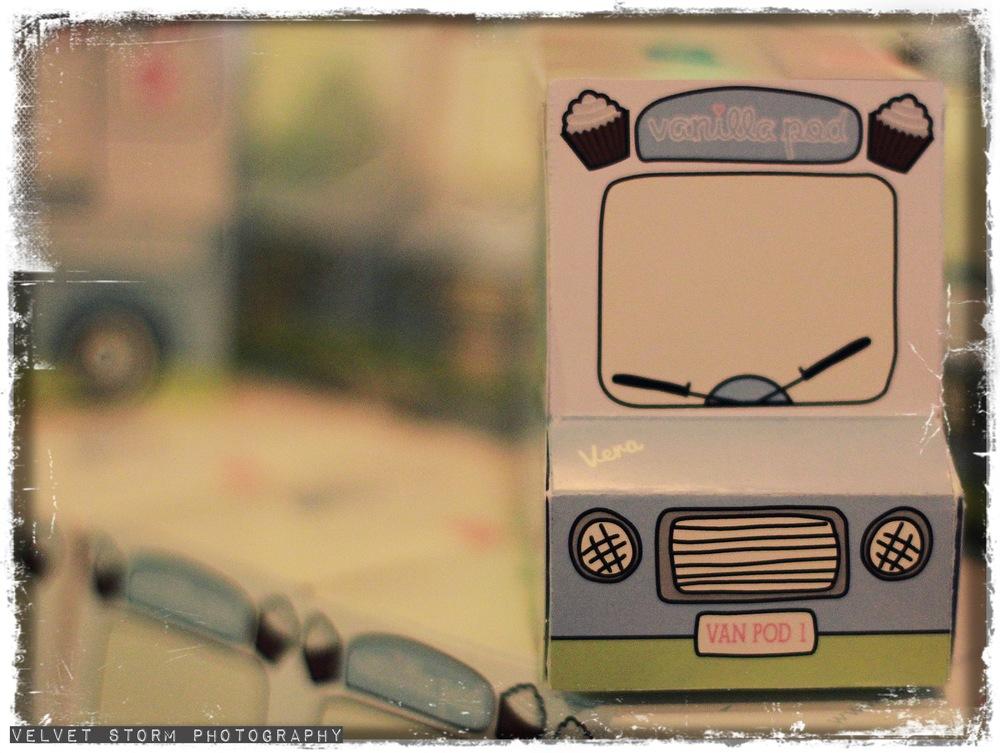DD3 (copy).jpg