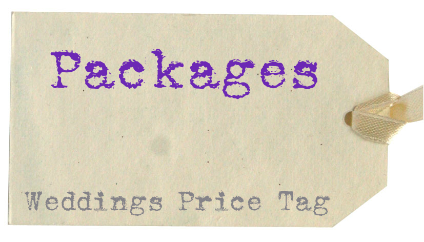 packages-image website costs VSP.jpg