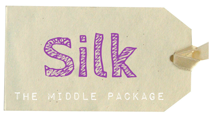 silk_logo_rgb.jpg