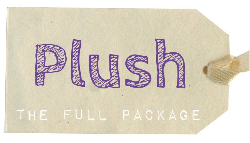 plush_logo.jpg