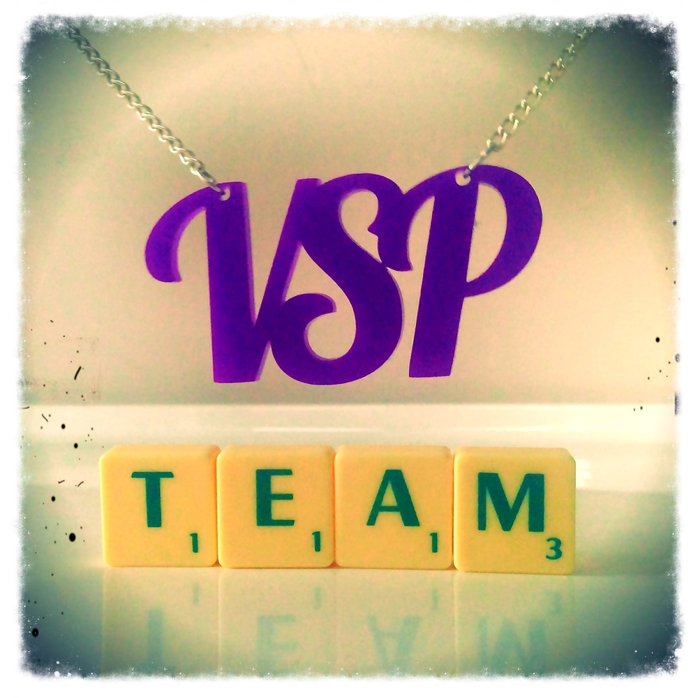 VSP Necklace logo design .jpg
