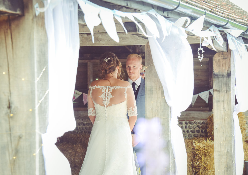 Amy & Adam Wedding - July 2nd 2016 Sussex BarnAmy & Adam Wedding - Sussex Barn_FRJ6928.jpg