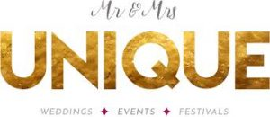 Mr-Mrs-Unique-Logo-300x130.jpg