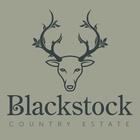 blackstockbarns_1467814922_140.jpg