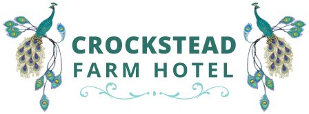 crockstead_Logo2-448x166.jpg