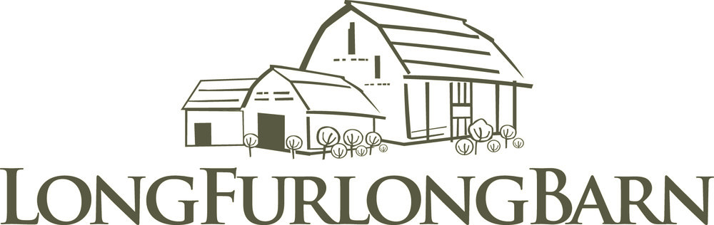 Long-Furlong-Barn-Logo-Grey.jpg