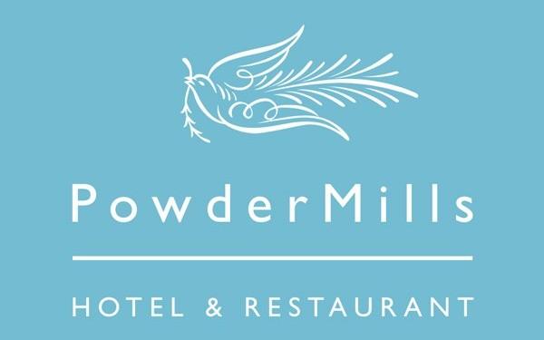 PowderMills-Hotel-logo-e1454444045921.jpg