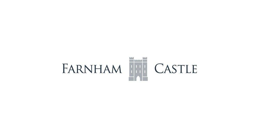 farnham-castle-logo.jpg