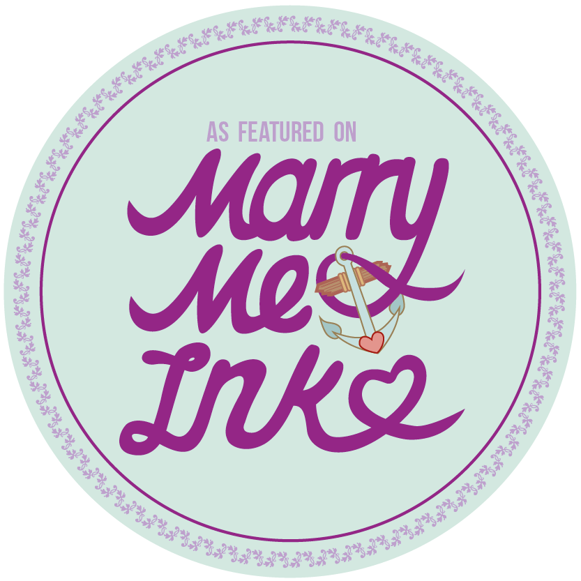 Marry Me Ink - Purple-01.png