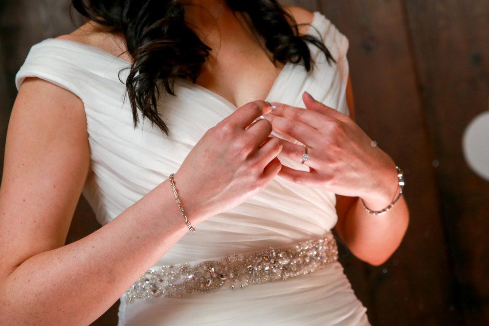 Sophie & Tim Wedding-26.jpg