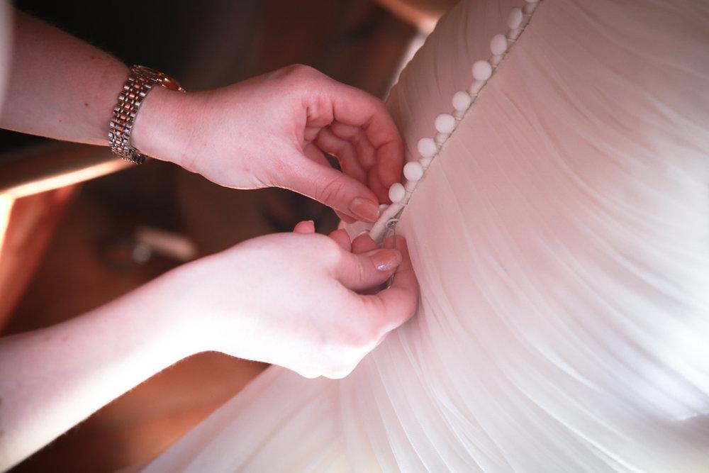 Sophie & Tim Wedding-27.jpg