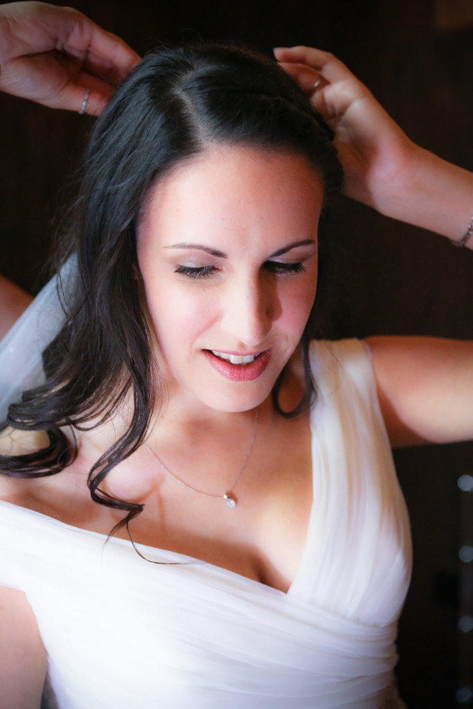 Sophie & Tim Wedding-29.jpg