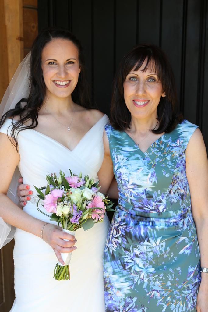 Sophie & Tim Wedding-31.jpg