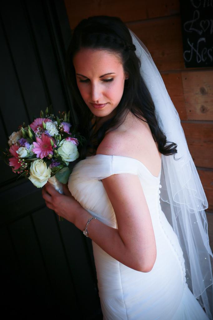 Sophie & Tim Wedding-34.jpg
