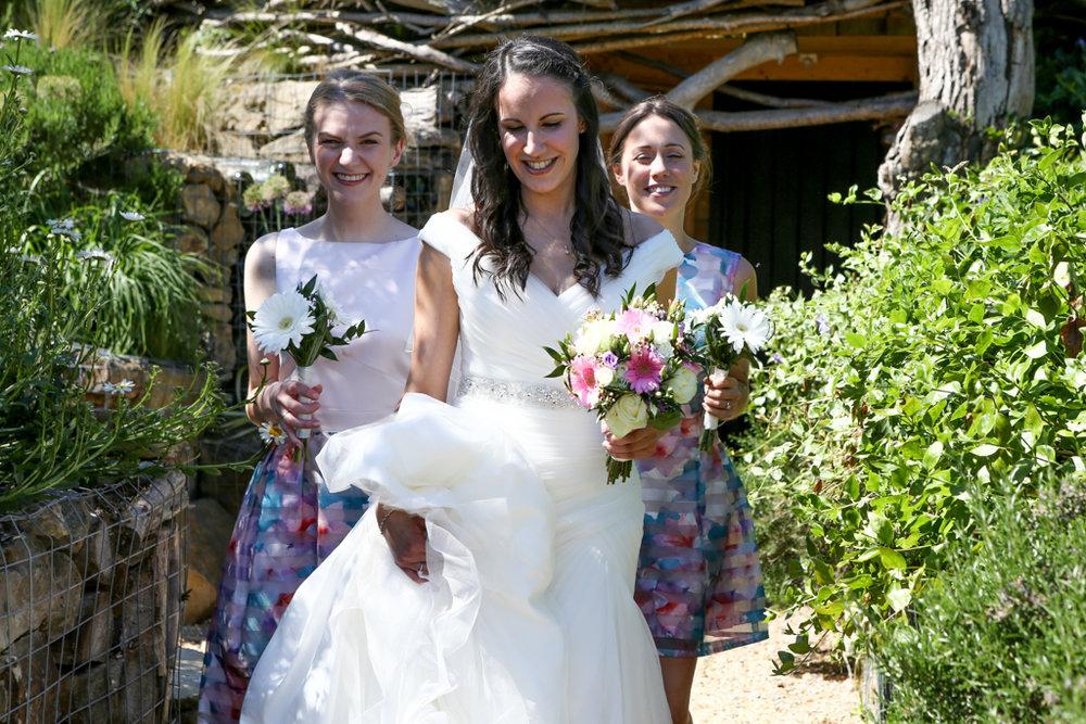 Sophie & Tim Wedding-36.jpg
