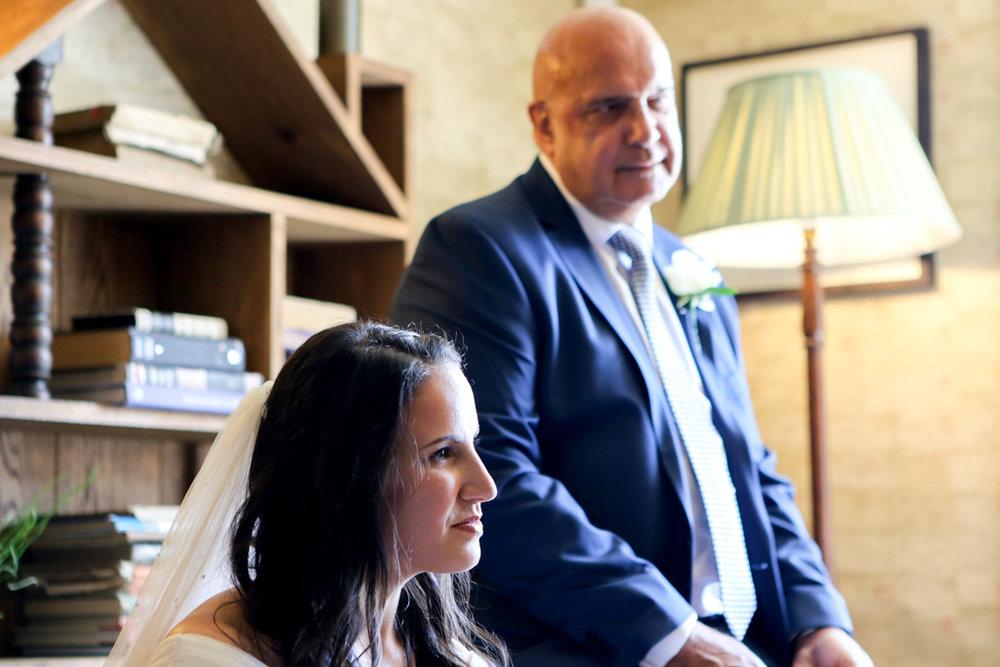 Sophie & Tim Wedding-37.jpg