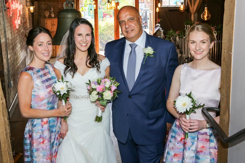 Sophie & Tim Wedding-39.jpg