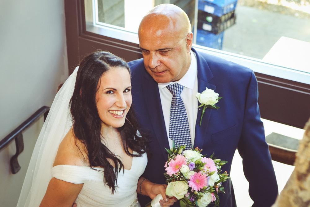Sophie & Tim Wedding-42.jpg