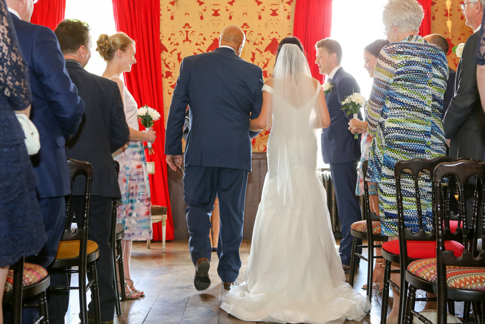 Sophie & Tim Wedding-43.jpg