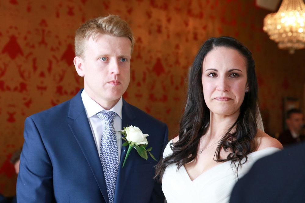 Sophie & Tim Wedding-44.jpg