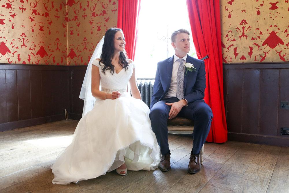 Sophie & Tim Wedding-45.jpg