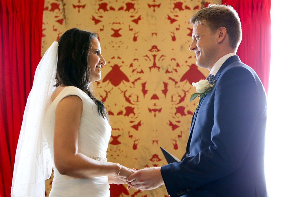 Sophie & Tim Wedding-47.jpg