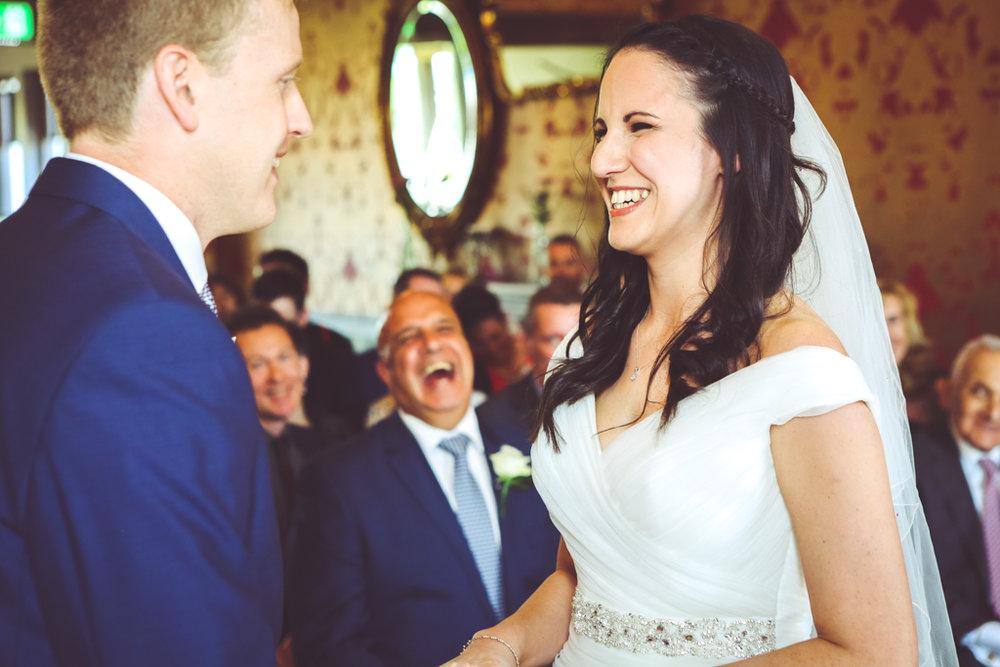 Sophie & Tim Wedding-48.jpg