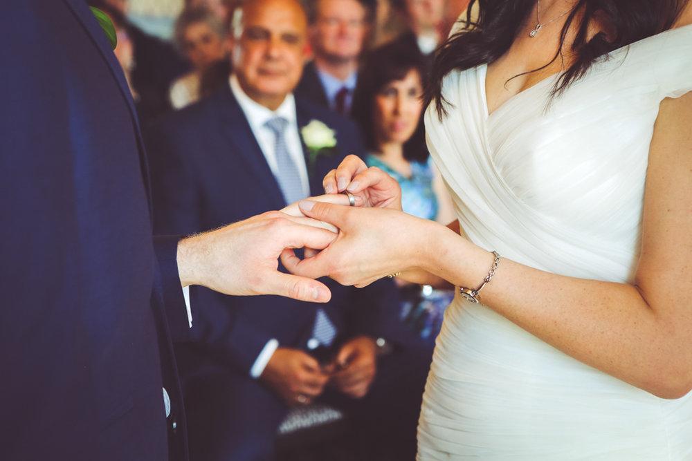 Sophie & Tim Wedding-49.jpg