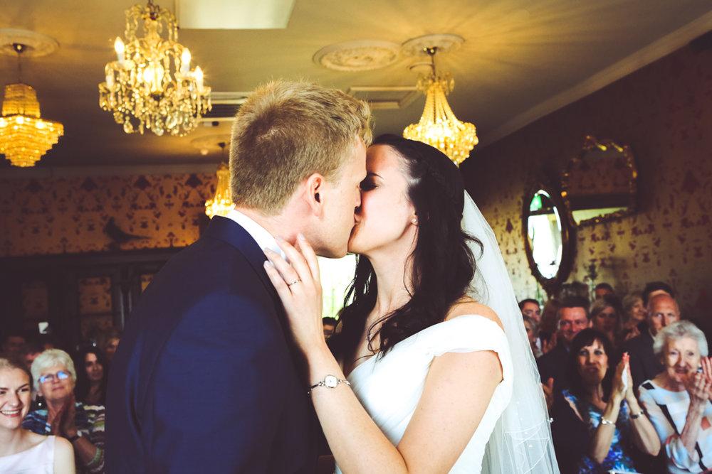 Sophie & Tim Wedding-50.jpg