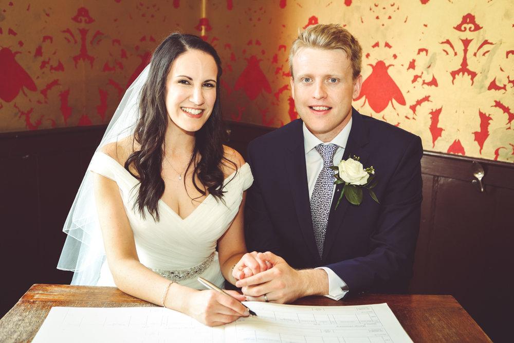 Sophie & Tim Wedding-51.jpg