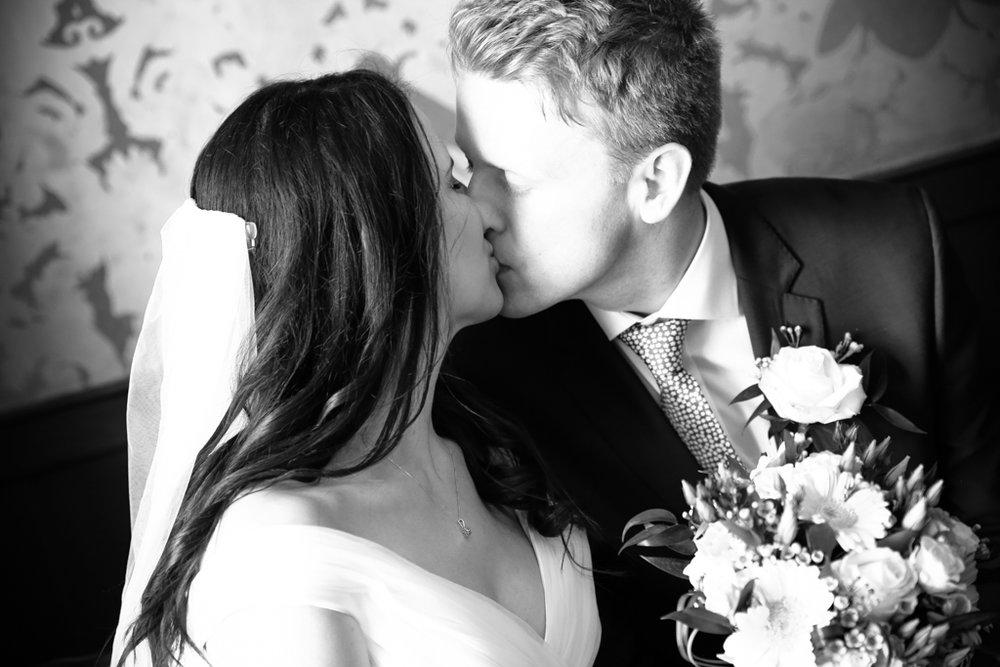 Sophie & Tim Wedding-52.jpg