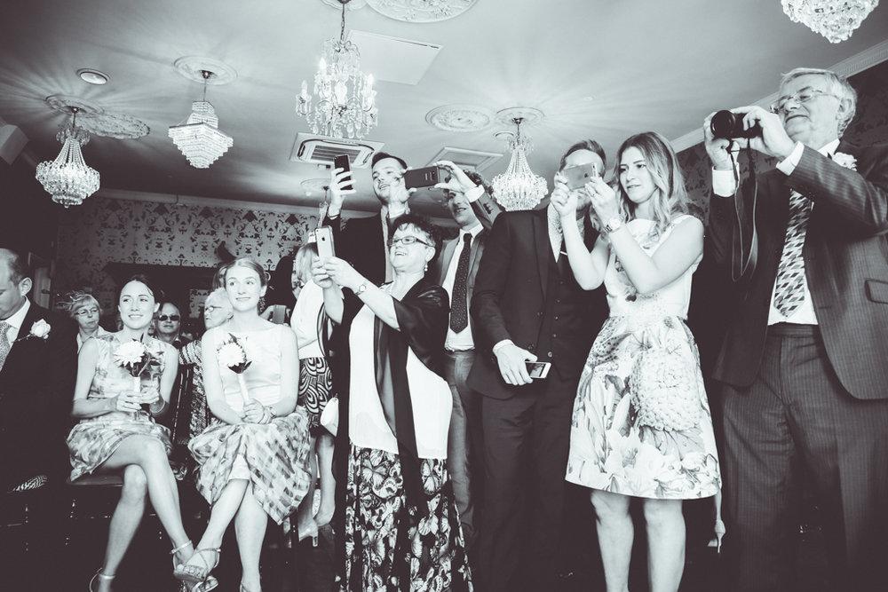 Sophie & Tim Wedding-54.jpg